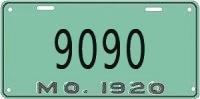 9090.jpg, 4 KB