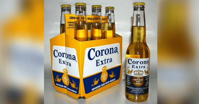 corona.png, 191 KB