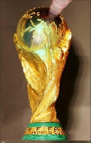world_cup_trophy.jpg, 36 KB