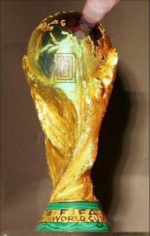 world_cup_trophy2.JPG, 36 KB
